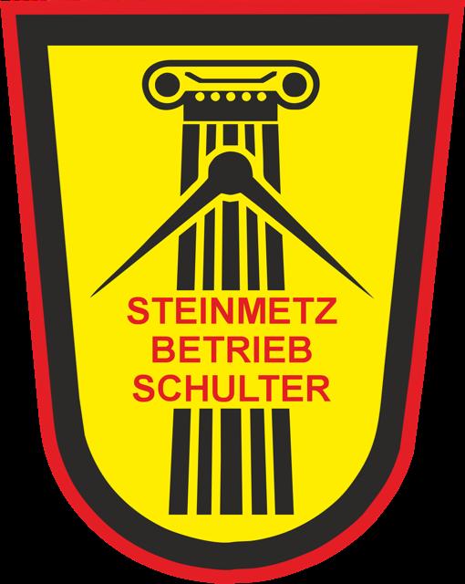 Steinmetz-Schulter